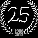 25esimo